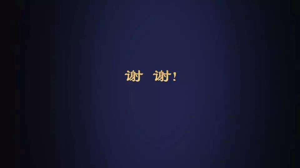 a101.jpg
